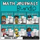 Growing Math Bundle {For Young Learners}