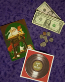 Math game for summer - 8 Awesome Money Games