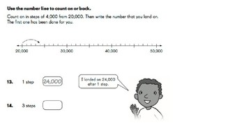 Math in Focus 4th Grade Workbook 1.2 Google Drive