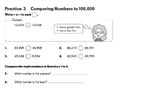Math in Focus 4th Grade Workbook 1.2 Google Drive