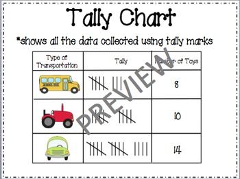 Math in Focus Chapter 11 Vocabulary Cards