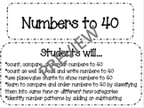 Math in Focus Chapter 12 Vocabulary Cards
