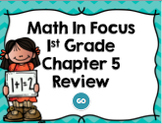 Math in Focus Chapter 5