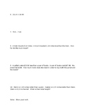 Math in Focus Chapter 8 Study Guide and Key