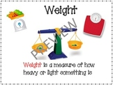 Math in Focus Chapters 10-19 Bundle Vocabulary Cards