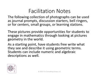 Math in Focus Geometry K-12