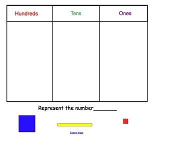 Math in Focus Lesson 1-1
