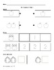 Mathematics in Focus Worksheets Ch 1 Lesson 1 Day 1