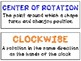 Math in Focus Vocabulary 4th Grade Chapter 14