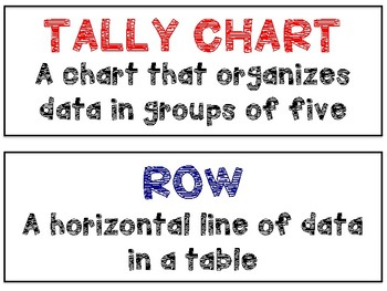 Math in Focus Vocabulary 4th Grade Chapter 4