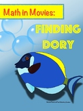 "Math in Movies ""Finding Dory"""