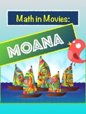 "Math in Movies ""Moana"""
