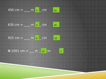Math in Spanish: Grade 5 Module 1 Lesson 6