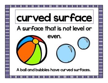 Math in focus Vocabulary Set 7
