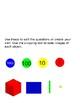 Math place value addition subtraction base ten questions Problem solving