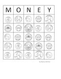 Math using money-Centers