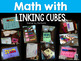 Math with Linking Cubes