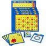 MathMosis Classroom Kit (Bundle)