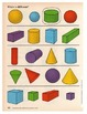 MathQuest 1: Unit 5  Geometric Solids