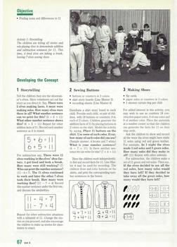 MathQuest 2: Program Manual