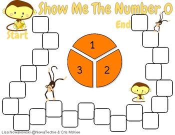 MathReps: 1st Grade