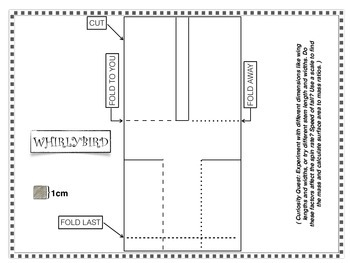 Math,Science, & Art Activities (Digital & Printable Worksheets)
