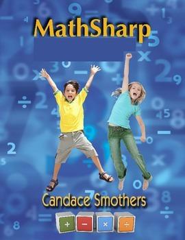 MathSharp Addition