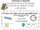 Mathematical Best Practices Posters for Primary Grades for Common Core
