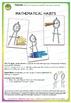 Mathematical Habits