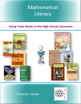Mathematical Literacy Using Trade Books in the High School Classroom
