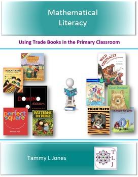 Mathematical Literacy Using Trade Books in the Intermediate Classroom