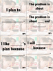 Mathematical Practices Discussion Cards