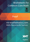 Mathematical Proof eBook