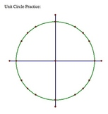 Mathematical grids graphics pictures for teachers
