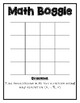 Mathematician St. Posters
