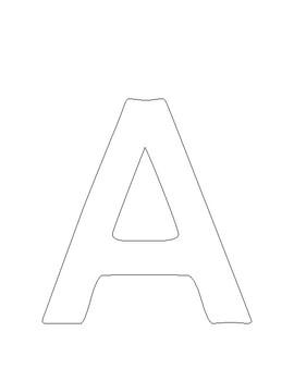 Mathematician St. Sign
