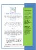 Mathematics Activities Full Download File