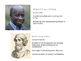 Mathematics Around the World