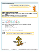 Mathematics: Complete Algebra notes for Gr. 8