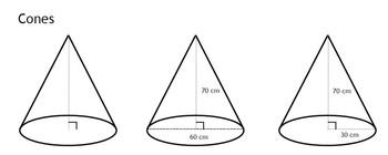 Mathematics Electronic Tool Kit