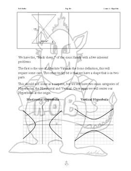 Mathematics Finely Explained
