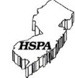 Mathematics HSPA Review (71 Multiple Choice Questions)