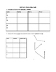 Mathematics: Junior High - Fractions, Angles, and Graphing
