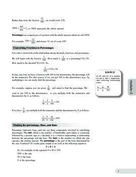 Mathematics-Module 2