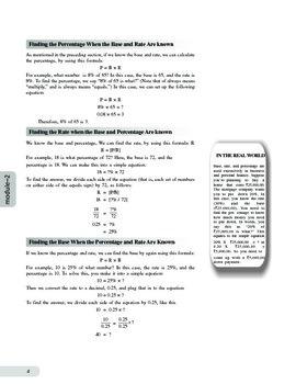 Mathematics-Module 2
