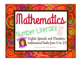 Number Math Literacy