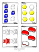 Mathematics Numbers 1-10