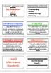 Mathematics Pocket Reference - Year 3
