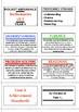 Mathematics Pocket Reference - Year 4