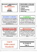 Mathematics Pocket Reference - Year 6